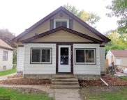 3308 32nd Avenue, Minneapolis image