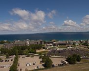 3768 Cliffs Drive Unit Unit 6, The Ridge, Bay Harbor image