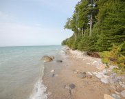 N Pa Be Shan Lane Unit Lot 5, Charlevoix image
