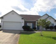 1564 HEATHMUIR DRIVE, Surfside Beach image