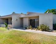 2544 N Whitewater Club Drive C, Palm Springs image