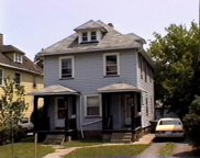 622 North Goodman Street, Rochester image
