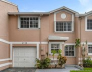 4956 Sw 123rd Ter, Cooper City image