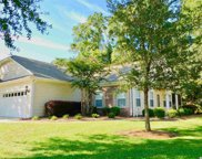 74-2 Highgrove Ct Unit 2, Pawleys Island image