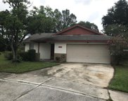 1351 La Mirada Court, Winter Springs image