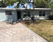 1881 Nw 31st Ct, Oakland Park image