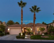 3298 DOVE RUN CREEK Drive, Las Vegas image