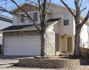 2660 West 80th Way, Westminster image