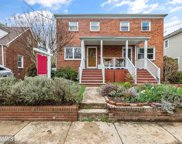 406 HOWELL AVENUE, Alexandria image