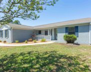 2950 Duke Dr, Gulf Breeze image