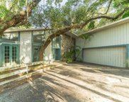 2212 Shadow Wood Lane, Sarasota image