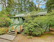 147 S 329th Place Unit B, Federal Way image