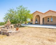 11073 Redwood Road, Phelan image