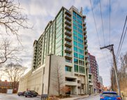 1570 Elmwood Avenue Unit 910, Evanston image
