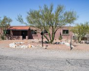 7141 N Camino De Fosforo, Tucson image