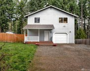 22448 Bluewater Dr SE, Yelm image