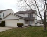 4140 Orchard Valley  Boulevard, Indianapolis image
