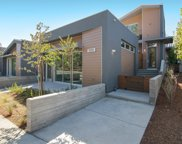 10105 N Foothill Blvd, Cupertino image