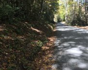 TBD Elk Creek  Road, Deep Gap image