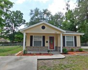 2286 W 16TH ST, Jacksonville image