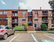 68 Golden Square # 68B, Woodbridge Proper NJ 07095, 1225 - Woodbridge Proper image