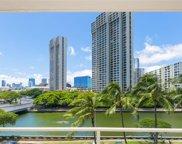 1676 Ala Moana Boulevard Unit 409, Honolulu image