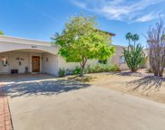 7625 E Chaparral Road, Scottsdale image
