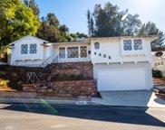 4406 Don Diablo Dr Drive, Los Angeles image