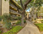6202 Friars Road Unit #215, Mission Valley image