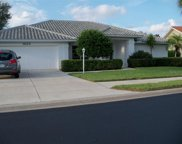1623 Valley Drive, Venice image