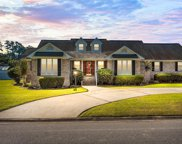 151 Wind Meadows Dr., Conway image