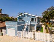 1101     Winthrop Lane, Ventura image