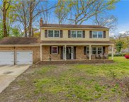 1305 Dartmouth Circle, Southwest 1 Virginia Beach image