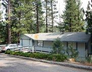 1752 Southern Pines, South Lake Tahoe image
