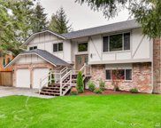 2214 168th St SE, Bothell image