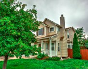 4115 Solarglen Drive, Colorado Springs image