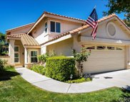 15653 Meadow Drive, Canyon Country image