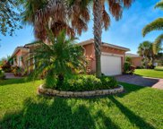9765 SW Eastbrook Circle, Port Saint Lucie image