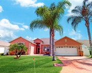 912 Alsace Drive, Kissimmee image