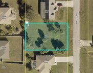 24 SW 21st AVE, Cape Coral image
