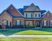1325 Rippling Waters Circle, Sevierville image