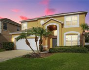 1325 Seasons Boulevard, Kissimmee image