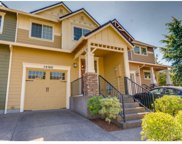 14190 RUSS WILCOX  WAY, Oregon City image