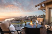 7835 Brooten Mountain Rd, Pacific City image