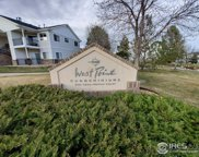950 52nd Ave Ct Unit B3, Greeley image