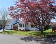 230 18th St S, Reedsport image