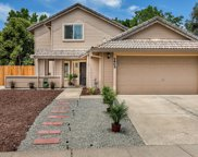 5603  Delano Way, Rocklin image