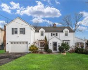 217 Beverly Road, Scarsdale image