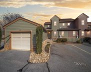 315 Blue Water Way, West Union image