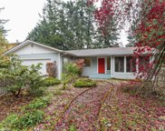 4452 Meadow Place SE, Port Orchard image